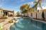 9419 E SUTTON Drive, Scottsdale, AZ 85260