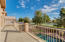 18733 N MILLER Way, Maricopa, AZ 85139