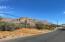 0 E Cloudview Avenue, -, Gold Canyon, AZ 85118