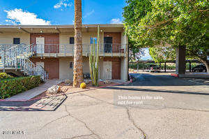 6125 E INDIAN SCHOOL Road, 100, Scottsdale, AZ 85251