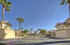 2801 N LITCHFIELD Road N, 80, Goodyear, AZ 85395