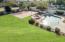 10629 E DESERT COVE Avenue, Scottsdale, AZ 85259