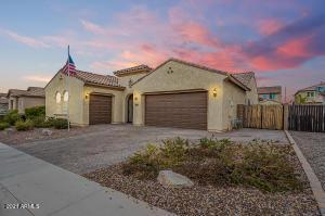10912 E THORTON Avenue, Mesa, AZ 85212