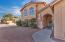 11439 S 45TH Court, Phoenix, AZ 85044
