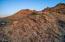 5562 E Roadrunner Road, 7B, Paradise Valley, AZ 85253
