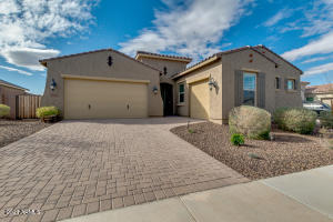 25984 N 96TH Lane, Peoria, AZ 85383