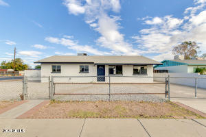 14017 N 4TH Avenue, El Mirage, AZ 85335