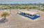 51190 W JEAN Drive, Maricopa, AZ 85139