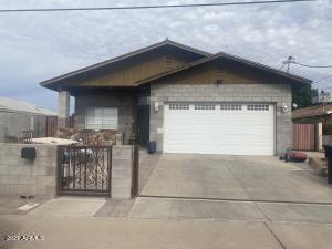 3824 W CALLE SEGUNDA Street, Chandler, AZ 85226