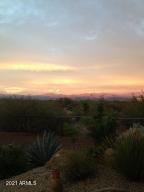 144 E Aloe Vera Street, 0, Scottsdale, AZ 85262
