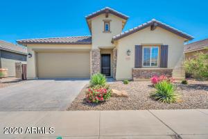 41300 W ALMIRA Drive, Maricopa, AZ 85138