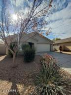17731 W CALAVAR Road, Surprise, AZ 85388