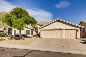 4836 E MILTON Drive, Cave Creek, AZ 85331