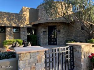 26037 N 89TH Street, Scottsdale, AZ 85255