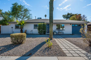 8107 E CLARENDON Avenue, Scottsdale, AZ 85251