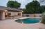 2661 W ERIE Street, Chandler, AZ 85224