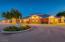 24307 S LINDSAY Road, Chandler, AZ 85249