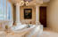 main master tub