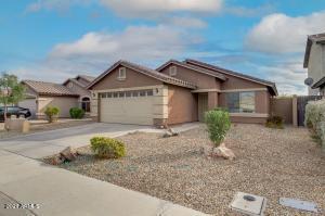 25861 W WINSLOW Avenue, Buckeye, AZ 85326