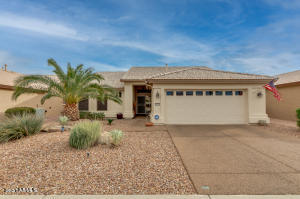 15321 W WHITTON Avenue, Goodyear, AZ 85395