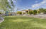 7825 E HANOVER Way, Scottsdale, AZ 85255