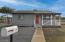 3301 E TAYLOR Street, Phoenix, AZ 85008
