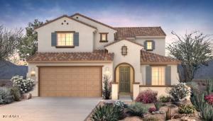 8828 W MARSHALL Avenue, Glendale, AZ 85305
