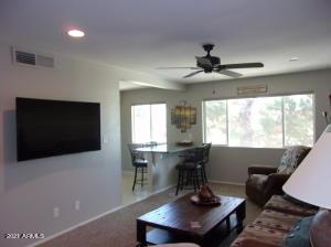 8220 E GARFIELD Street, M208, Scottsdale, AZ 85257