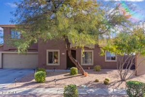 21803 N 40TH Way, Phoenix, AZ 85050