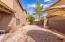 21803 N 40TH Way, Phoenix, AZ 85050