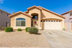 546 E MELANIE Street, San Tan Valley, AZ 85140