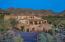 10387 E Robs Camp Road, Scottsdale, AZ 85255