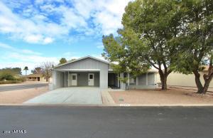 1060 S FLORENCE Drive, Mesa, AZ 85208