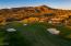 10665 E PROSPECT POINT Drive, 51, Scottsdale, AZ 85262