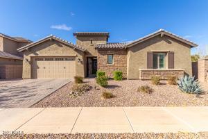 20088 E KESTREL Street, Queen Creek, AZ 85142