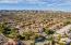 4334 E ROCKY SLOPE Drive, Phoenix, AZ 85044