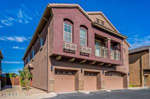 17365 N CAVE CREEK Road, 244, Phoenix, AZ 85032