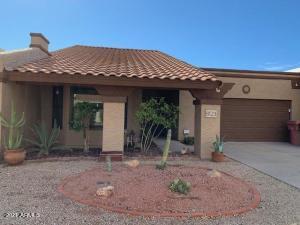 8123 E ROVEY Avenue, Scottsdale, AZ 85250
