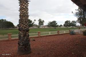 6331 S SAWGRASS Drive, Chandler, AZ 85249