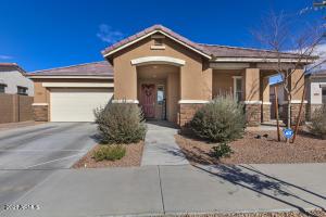22598 E VIA LAS BRISAS, Queen Creek, AZ 85142