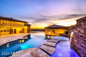 6604 W GOLD MOUNTAIN Pass, Phoenix, AZ 85083