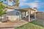 1305 W BOXELDER Court, Chandler, AZ 85224