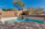 10381 E PINE VALLEY Drive, Scottsdale, AZ 85255