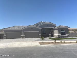 21710 E CAMACHO Road, Queen Creek, AZ 85142