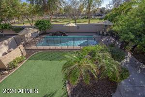 13627 W MARSHALL Avenue, Litchfield Park, AZ 85340