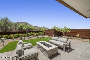 6525 E CAVE CREEK Road, 8, Cave Creek, AZ 85331