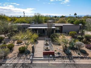 1811 E AURELIUS Avenue, Phoenix, AZ 85020