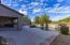 10066 E SOUTH BEND Drive, Scottsdale, AZ 85255