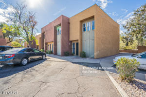 520 E WEBER Drive, 23, Tempe, AZ 85281