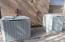 2961 E BROOKS Street, Gilbert, AZ 85296